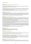 conditions spécifiques tv payante d'orange en outre-mer - Page 2