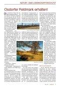 Stadtteilmagazin für Osdorf und Umgebung - Westwind - Page 3