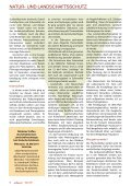 Stadtteilmagazin für Osdorf und Umgebung - Westwind - Page 4