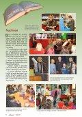 Stadtteilmagazin für Osdorf und Umgebung - Westwind - Page 6