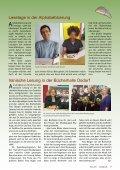 Stadtteilmagazin für Osdorf und Umgebung - Westwind - Page 7
