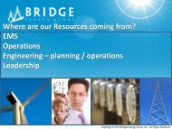 4-Bridge Energy EMS and Power System Resource Issues.pdf