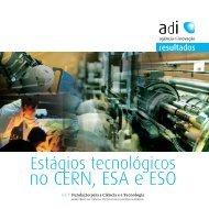 faça o download da publicação em formato PDF - Adi