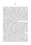 Der Zauberer von Linn - Seite 5