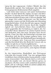 Der Zauberer von Linn - Seite 6