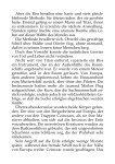 Der Zauberer von Linn - Seite 7