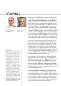 Bipolare Störungen Medikamentöse Therapie ... - doktormohr.at - Seite 2