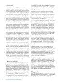 Bipolare Störungen Medikamentöse Therapie ... - doktormohr.at - Seite 4