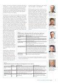 Bipolare Störungen Medikamentöse Therapie ... - doktormohr.at - Seite 5