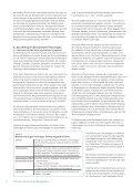 Bipolare Störungen Medikamentöse Therapie ... - doktormohr.at - Seite 6