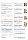 Bipolare Störungen Medikamentöse Therapie ... - doktormohr.at - Seite 7