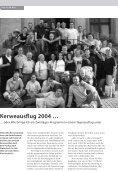 Die 25. Ausgabe der Hambacher Kerwezeitung - Seite 6