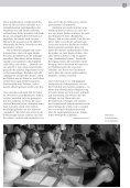 Die 25. Ausgabe der Hambacher Kerwezeitung - Seite 7