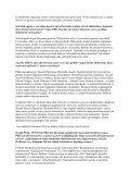 Hüseyin Dedesoy - Page 3