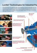 Open - Loctite - Page 2
