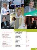Zakenmagazine voor ondernemers en bestuurders in Arnhem en ... - Page 3