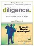 Zakenmagazine voor ondernemers en bestuurders in Arnhem en ... - Page 4
