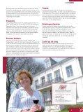 Zakenmagazine voor ondernemers en bestuurders in Arnhem en ... - Page 7