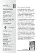 Nr 2 - EFS Mittsverige - Page 2