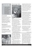 Nr 2 - EFS Mittsverige - Page 3