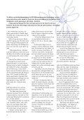 Nr 2 - EFS Mittsverige - Page 4