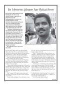 Nr 2 - EFS Mittsverige - Page 6