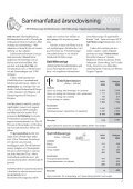 Nr 2 - EFS Mittsverige - Page 7