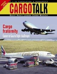 CARGO Layout.qxd - ddppl