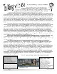 This paper is priceless - Please have one - The Baden Outlook - Page 2
