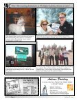 This paper is priceless - Please have one - The Baden Outlook - Page 4