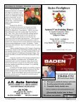 This paper is priceless - Please have one - The Baden Outlook - Page 7