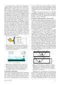 Cellers nano-mekanik - Kvant - Page 2