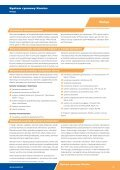 Największy producent instalacji sanitarnych w ... - PLASTBUD.Net - Page 3