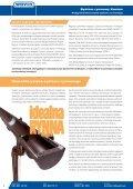 Największy producent instalacji sanitarnych w ... - PLASTBUD.Net - Page 4