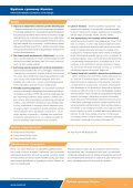 Największy producent instalacji sanitarnych w ... - PLASTBUD.Net - Page 5