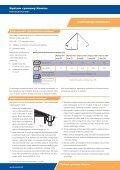 Największy producent instalacji sanitarnych w ... - PLASTBUD.Net - Page 7