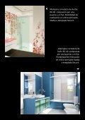 MAMPARAS - Cerramientos de cristal y puertas correderas de vidrio - Page 3