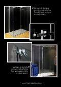 MAMPARAS - Cerramientos de cristal y puertas correderas de vidrio - Page 4