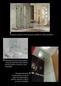 MAMPARAS - Cerramientos de cristal y puertas correderas de vidrio - Page 5