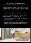MAMPARAS - Cerramientos de cristal y puertas correderas de vidrio - Page 7