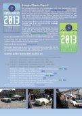 PRESSWERK Vol. 3/2013 - Euregio-Classic-Cup - Page 2