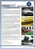 PRESSWERK Vol. 3/2013 - Euregio-Classic-Cup - Page 3