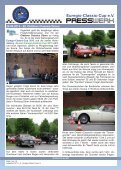 PRESSWERK Vol. 3/2013 - Euregio-Classic-Cup - Page 4