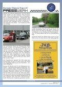 PRESSWERK Vol. 3/2013 - Euregio-Classic-Cup - Page 5