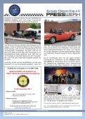 PRESSWERK Vol. 3/2013 - Euregio-Classic-Cup - Page 6
