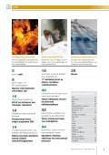 6 - Bouwmagazines - Page 3