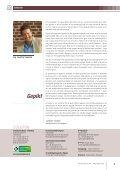 6 - Bouwmagazines - Page 5