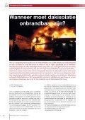 6 - Bouwmagazines - Page 6