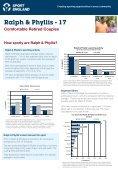 Ralph & Phyllis - 17 - Market Segmentation - Sport England - Page 2