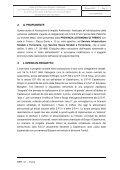 """Riassunto non tecnico integrazioni - """"soluzione di riferimento 2012 - Page 5"""